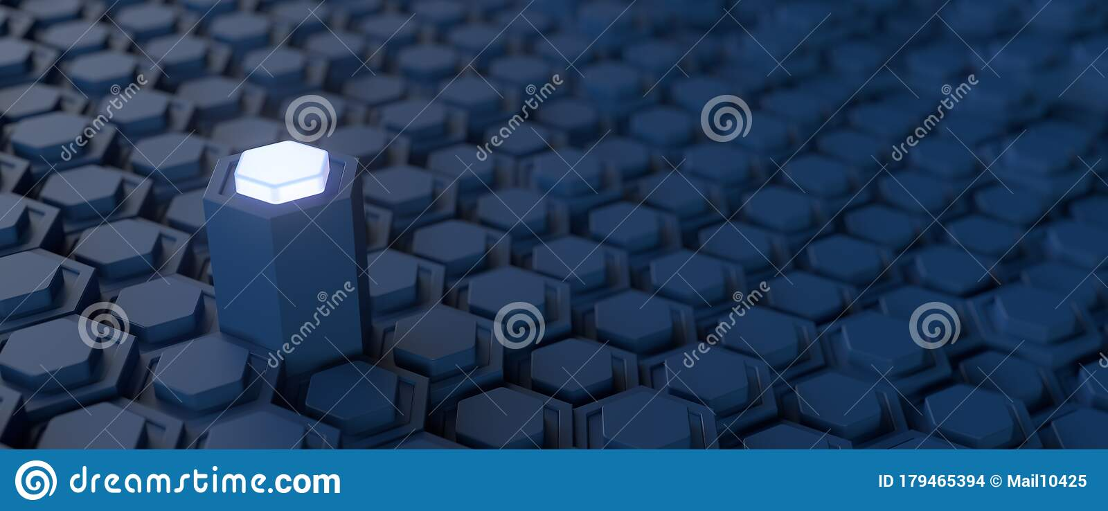 royal navy blue hexagonal tiles abstract background closeup stock illustration illustration of hexagon network 179465394
