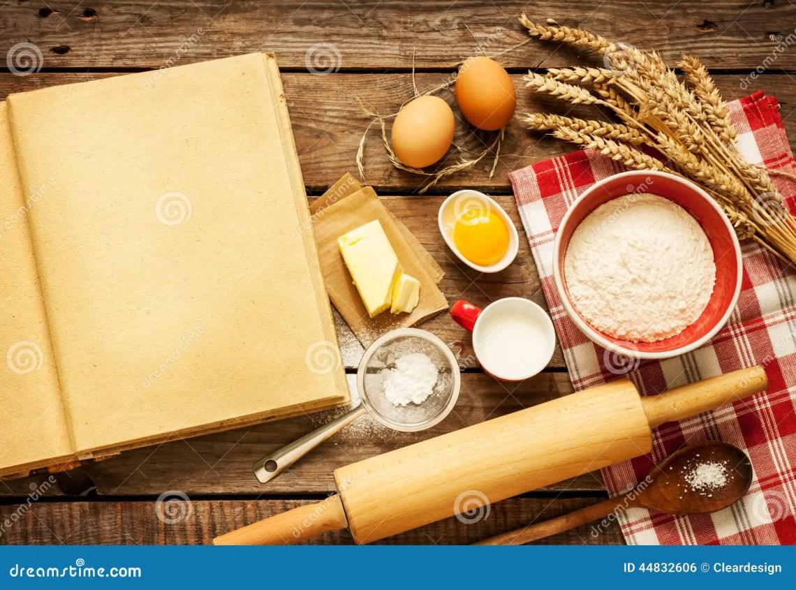 Image Result For Kitchen Utensils