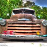 2 450 Chevy Truck Photos Free Royalty Free Stock Photos From Dreamstime