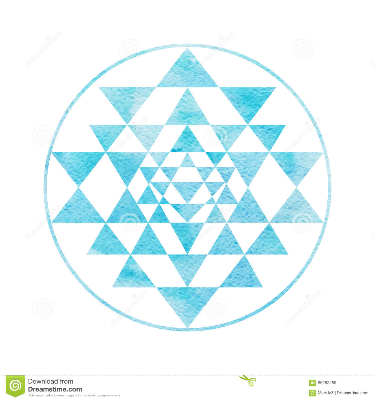 Holy symbol of hinduism image collections symbol and sign ideas holy symbol of hinduism images symbol and sign ideas symbol of hinduism holy symbol of hinduism biocorpaavc