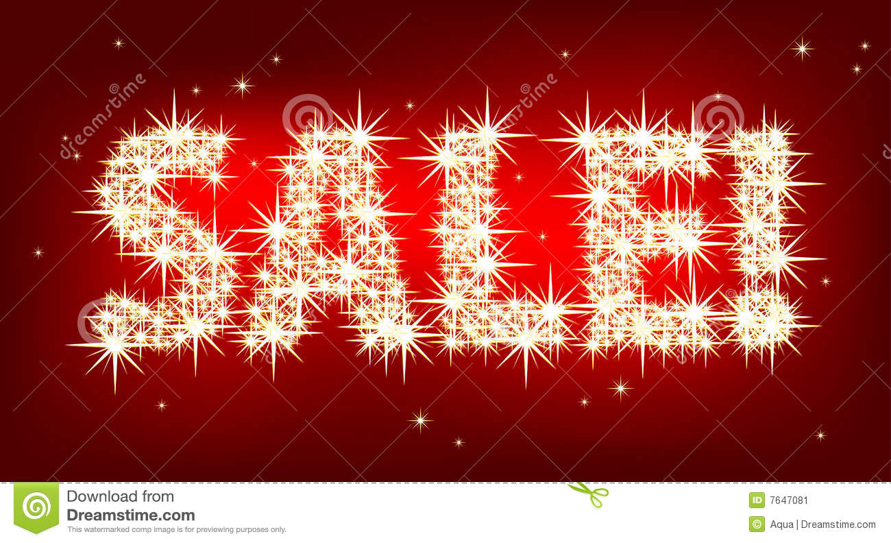 Sale Background Stock Vector Image Of Color Christmas