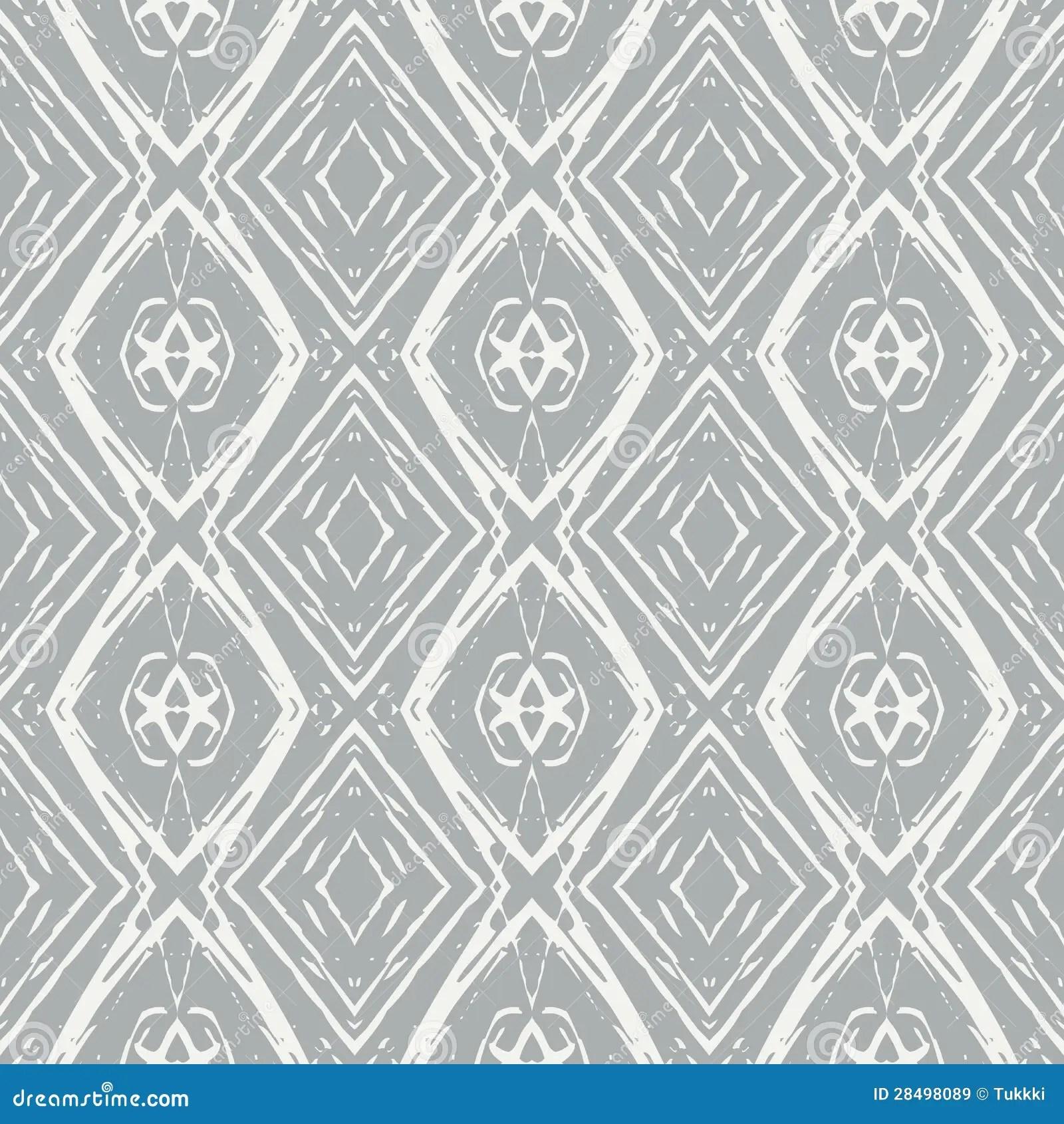 simple designs patterns scandinavian design simple