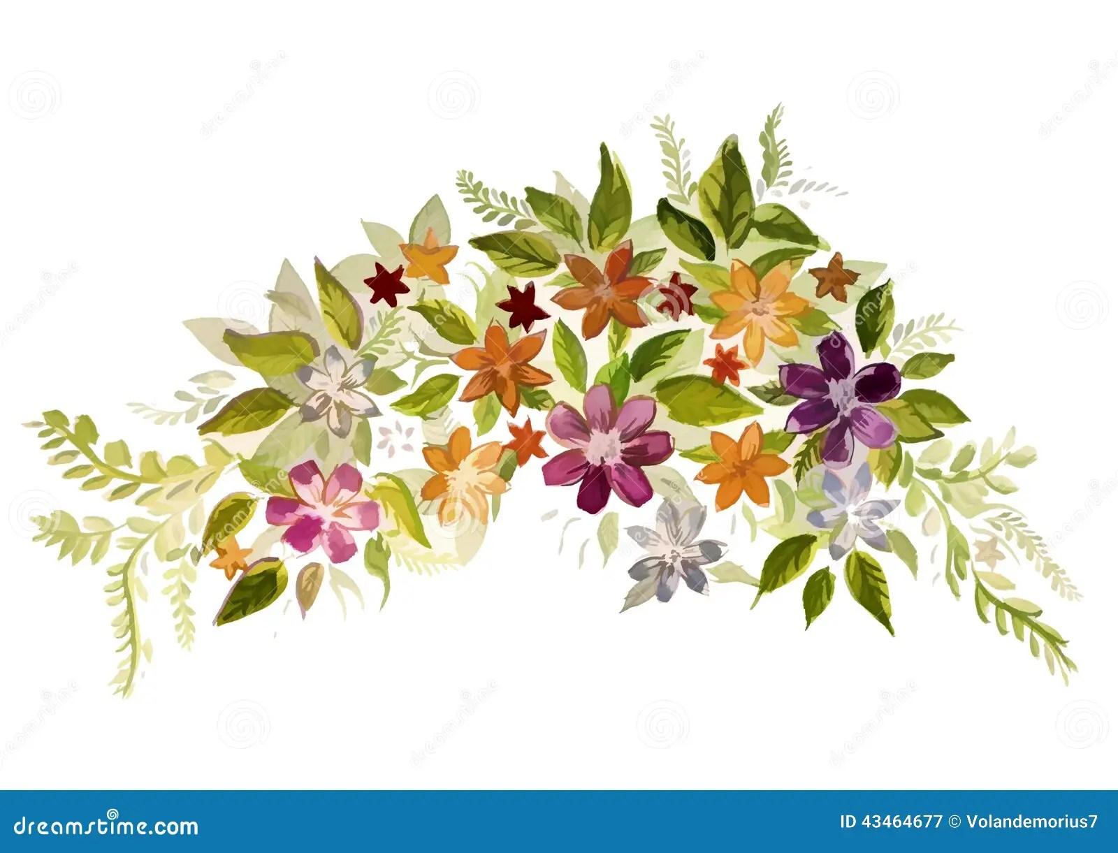 Wie Man Blumen Malt Von Redsquare Clip Studio Tips