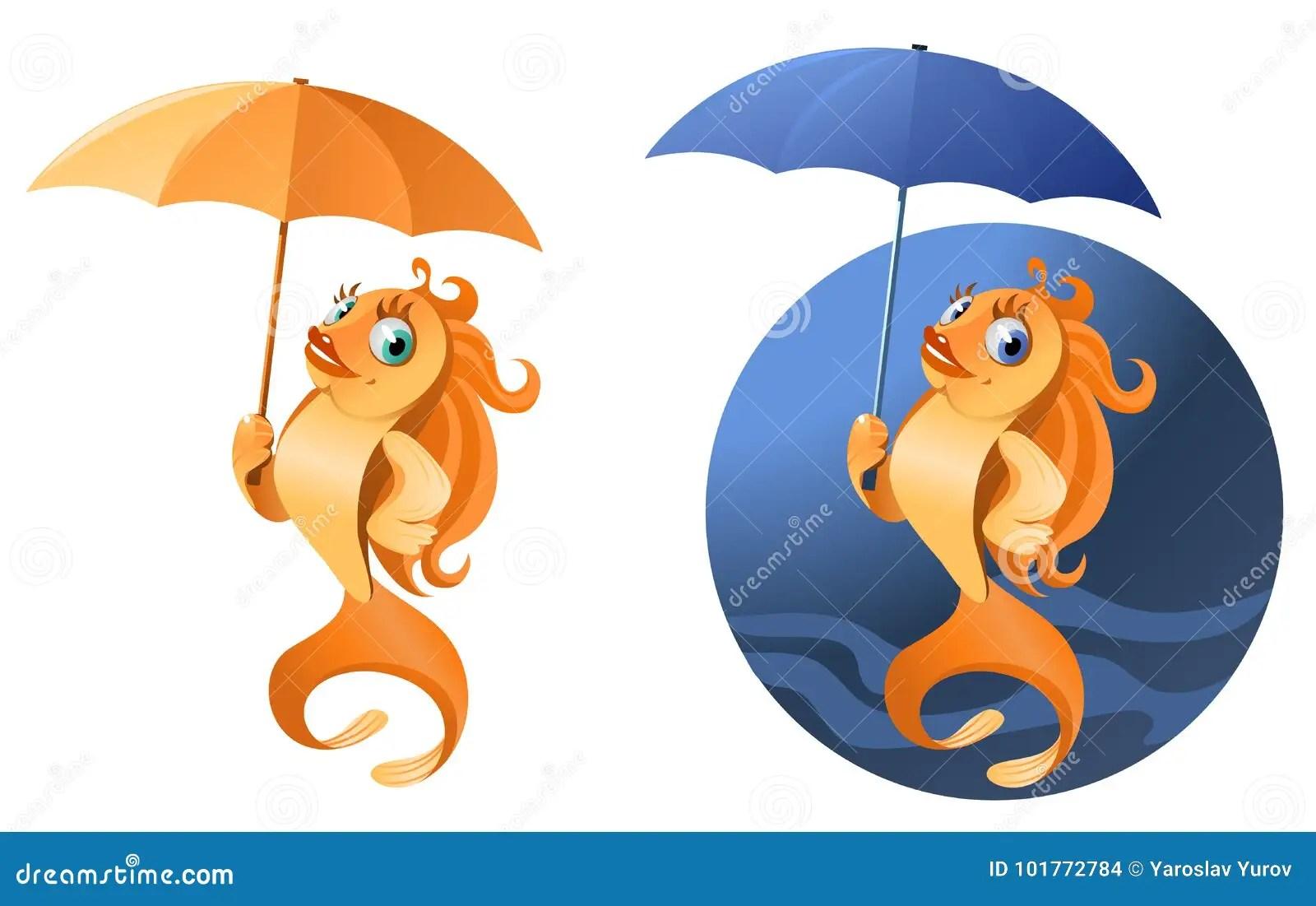 Regen Spruche Lebensweisheiten Und Spruche