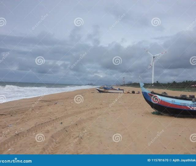 This Is Photos Kalpitiya In Sri Lanka More Beautiful Pleases Kalpitiya Area Jpg X Sri Lankan