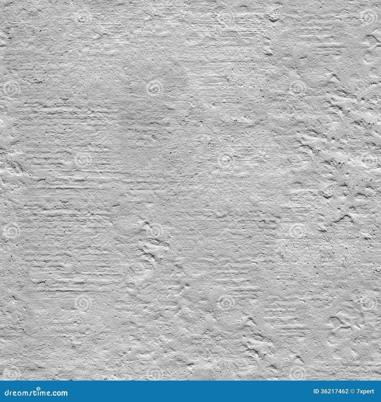 Seamless Bitumen Texture Stock Photo Image Of Material