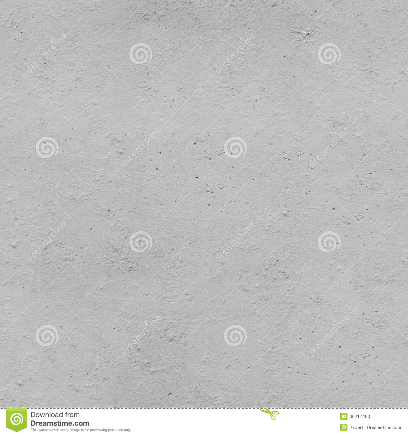 Seamless Cement Texture Stock Image Image Of Material