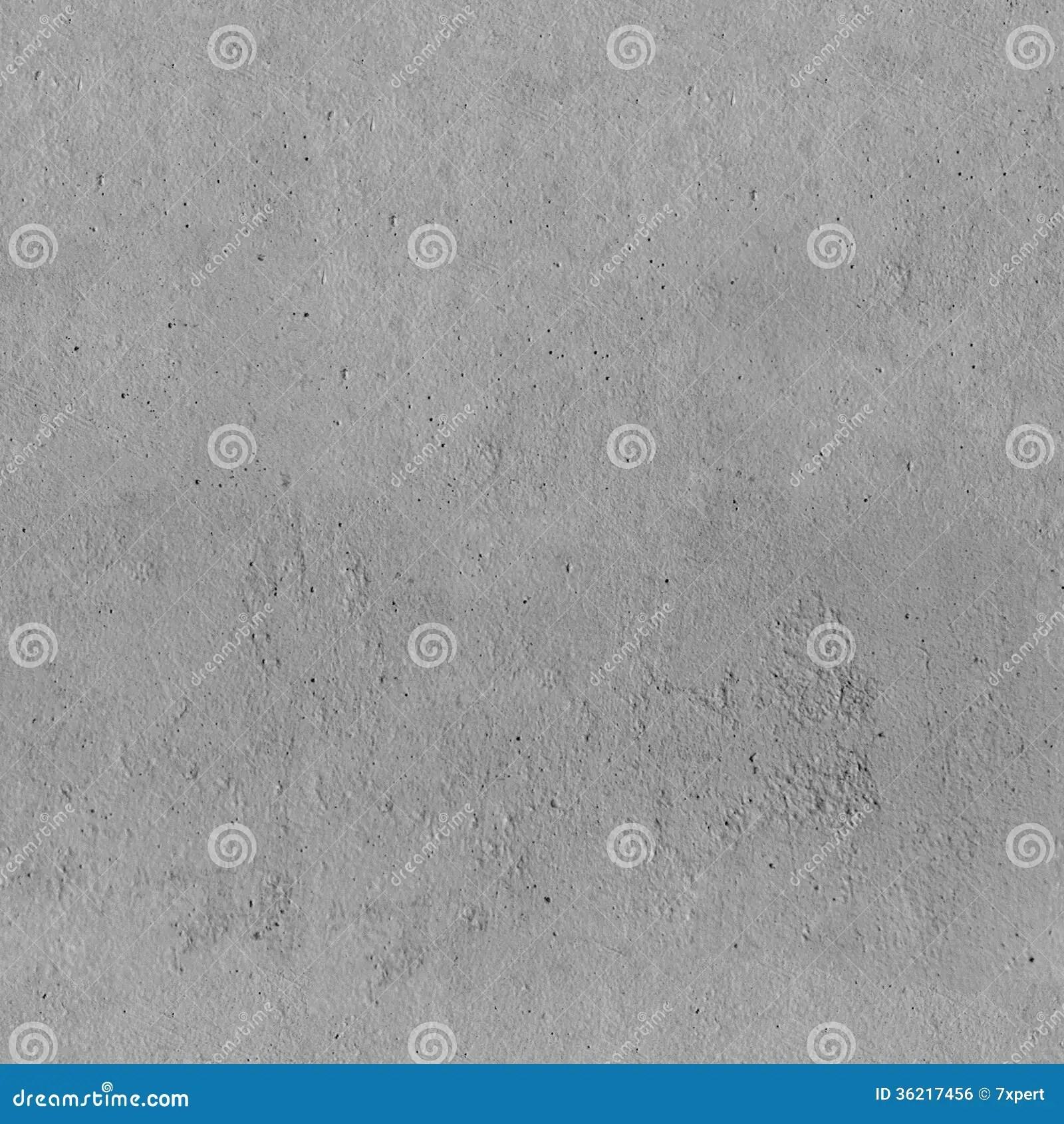 Seamless Concrete Texture Stock Photo Image Of Grainy