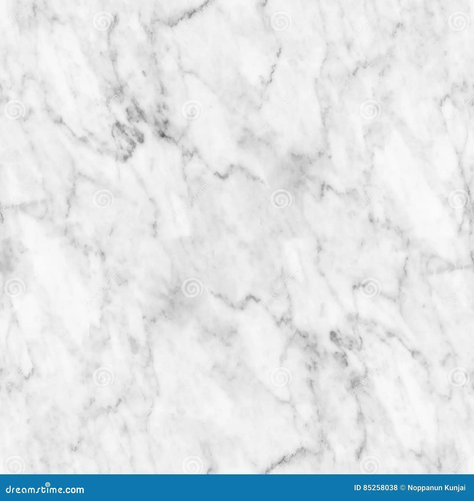 Marble Texture Seamless Pattern Vector Illustration