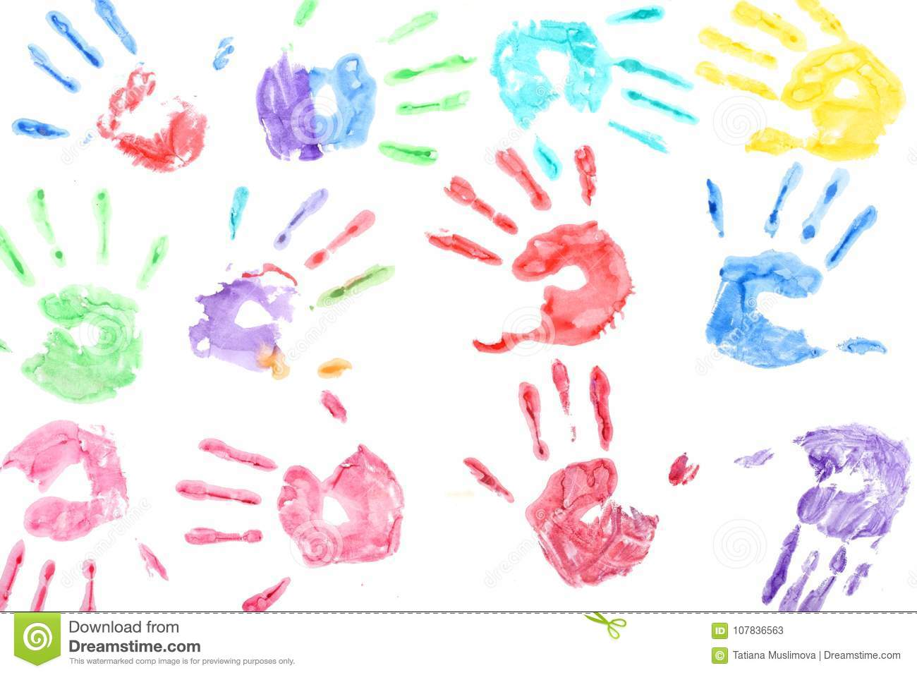 288 059 Kids Background Photos Free Royalty Free Stock Photos From Dreamstime