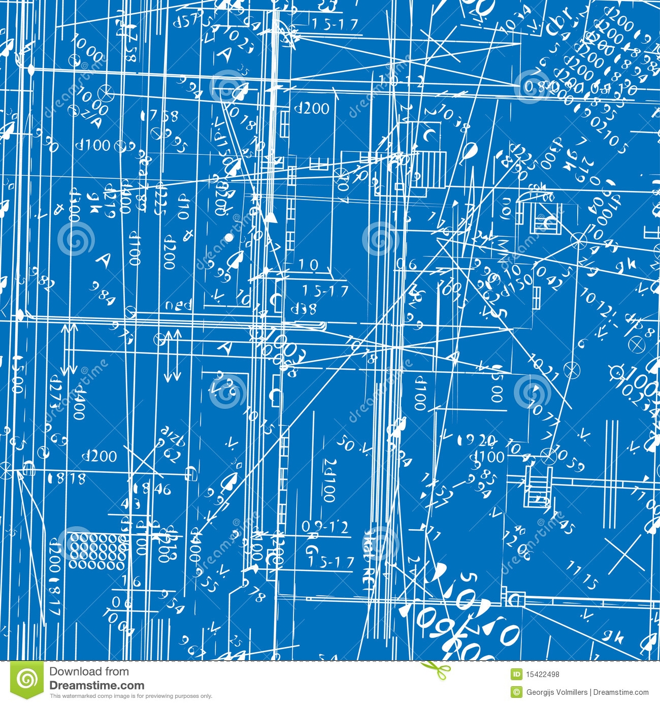 Vector architect blueprints malvernweather Images