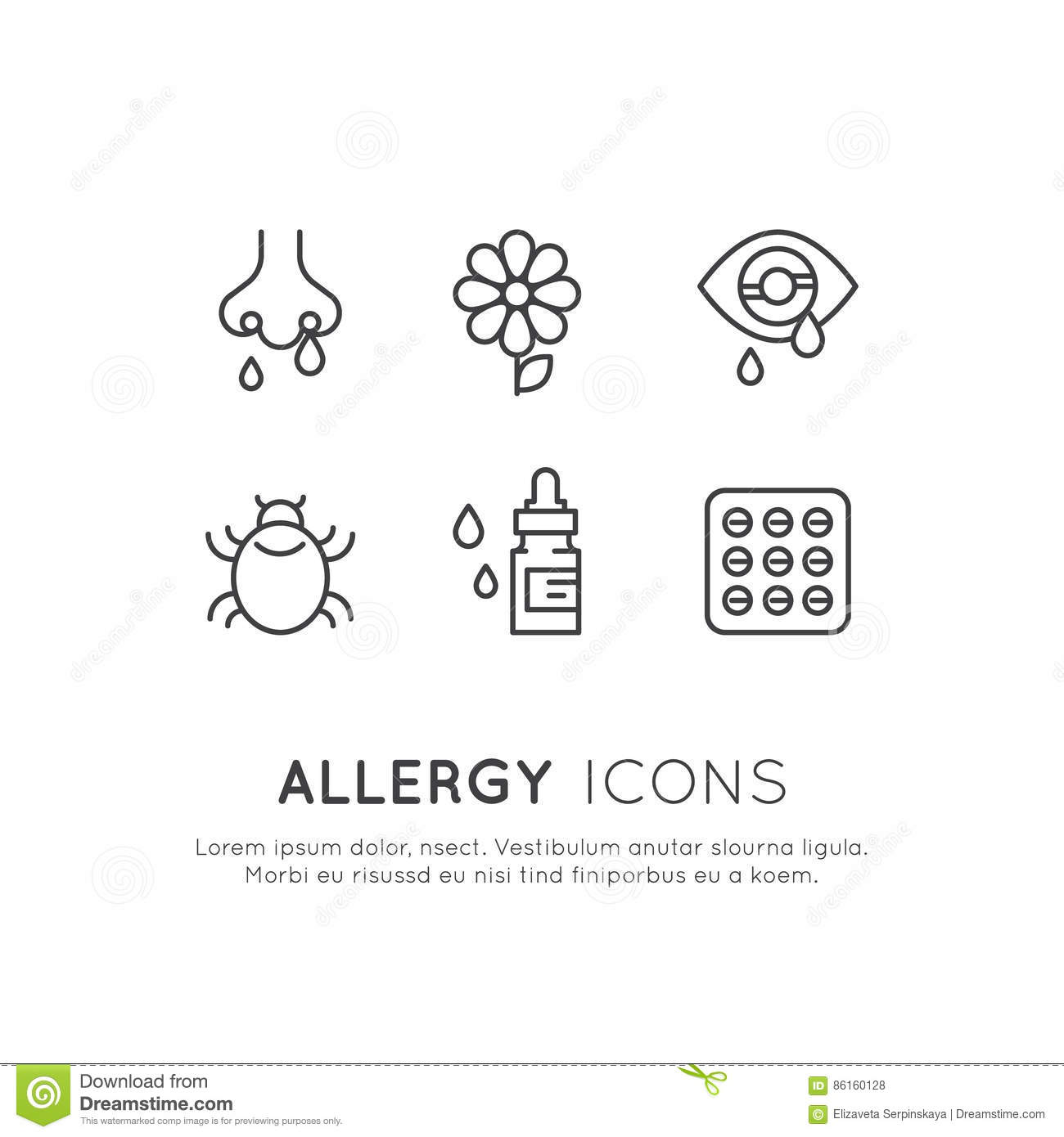 Snot Cartoons Illustrations Amp Vector Stock Images