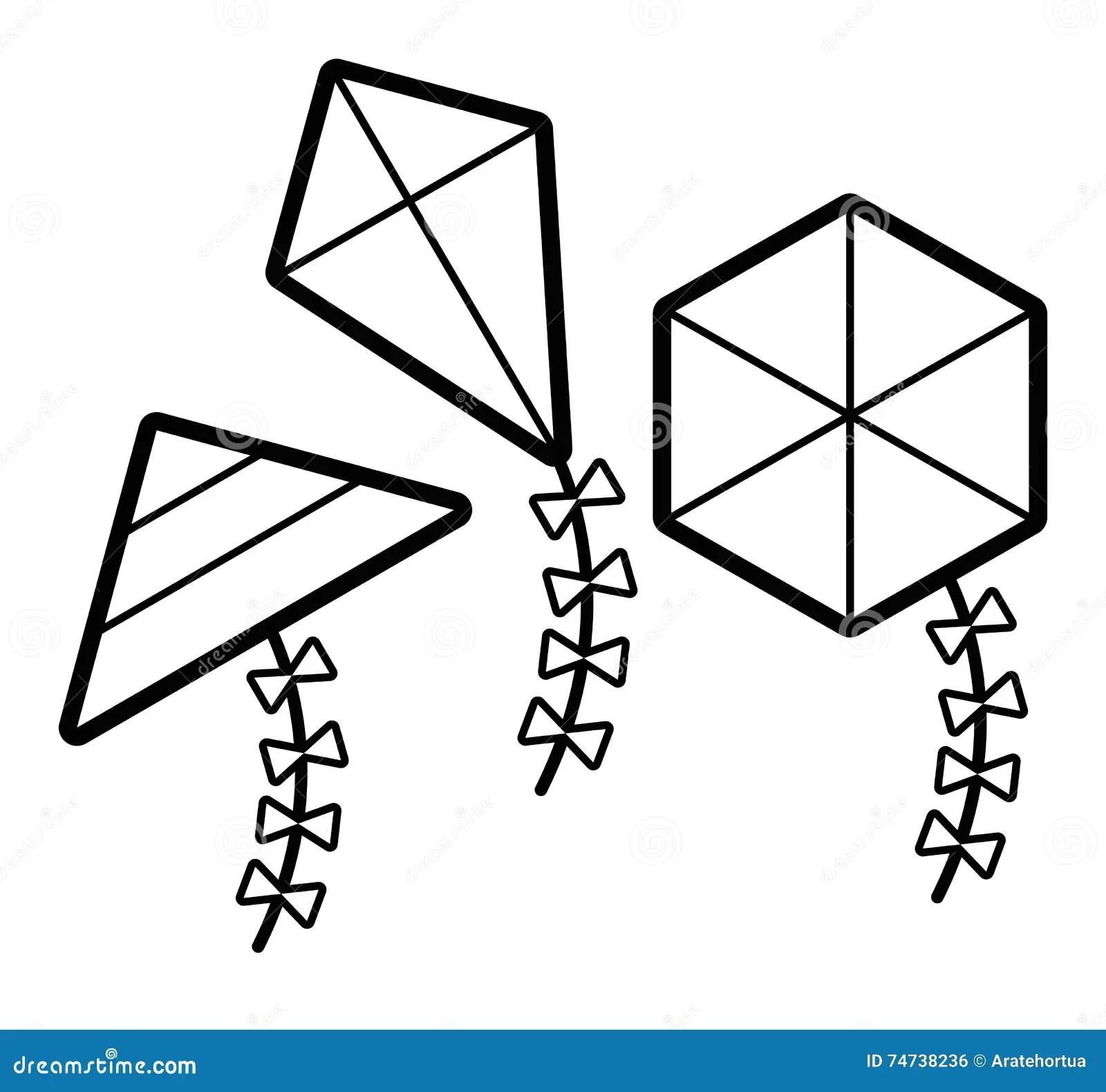 Worksheet 6 6 Kites