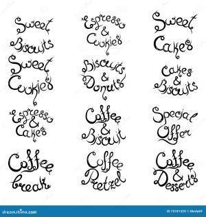 Coffee Set Up | Wiring Diagram Database
