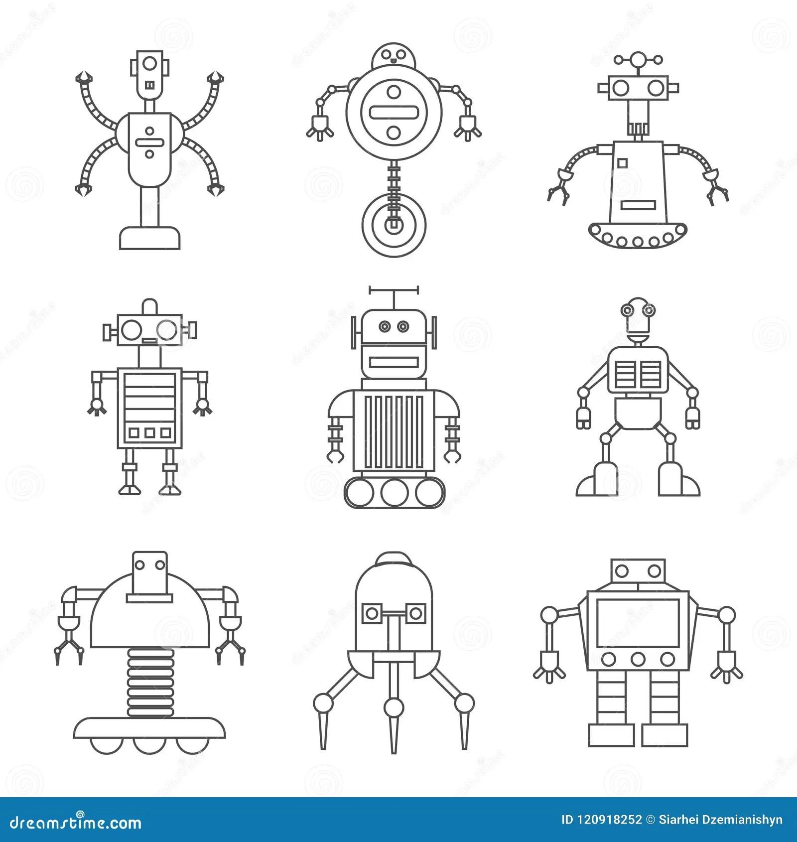 Electronic T Shirt Icon Cartoon Style Cartoon Vector