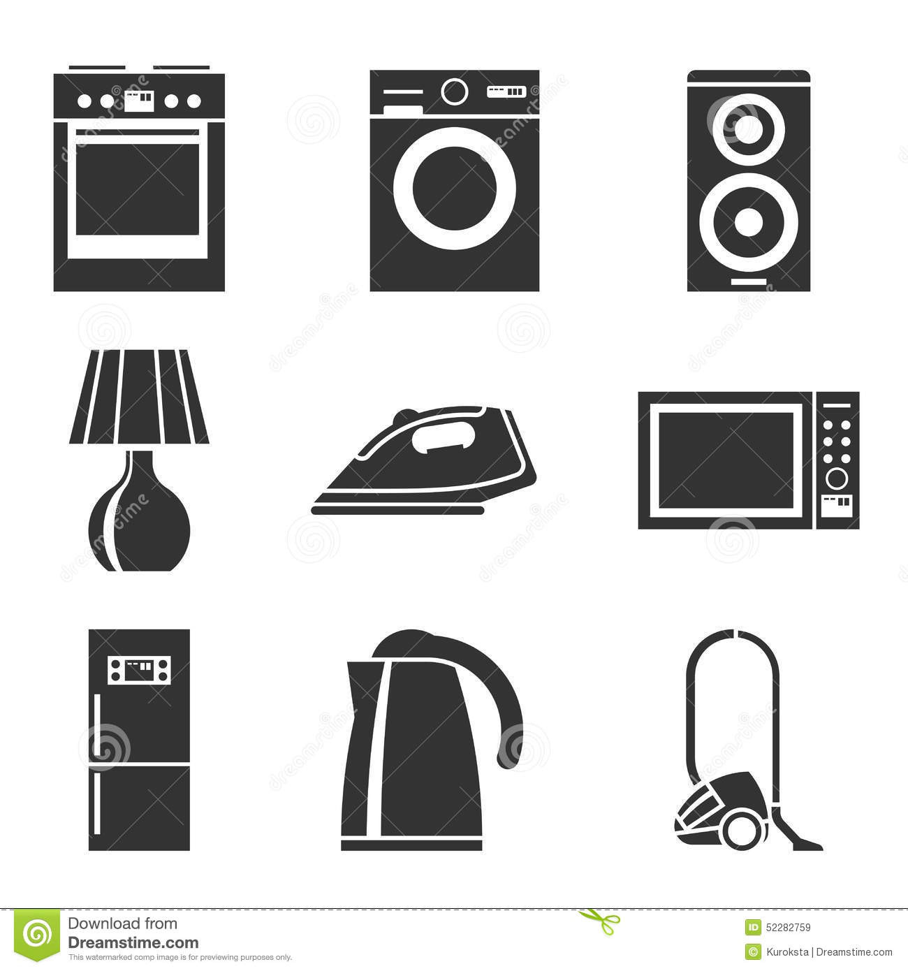 Home Electrical Service