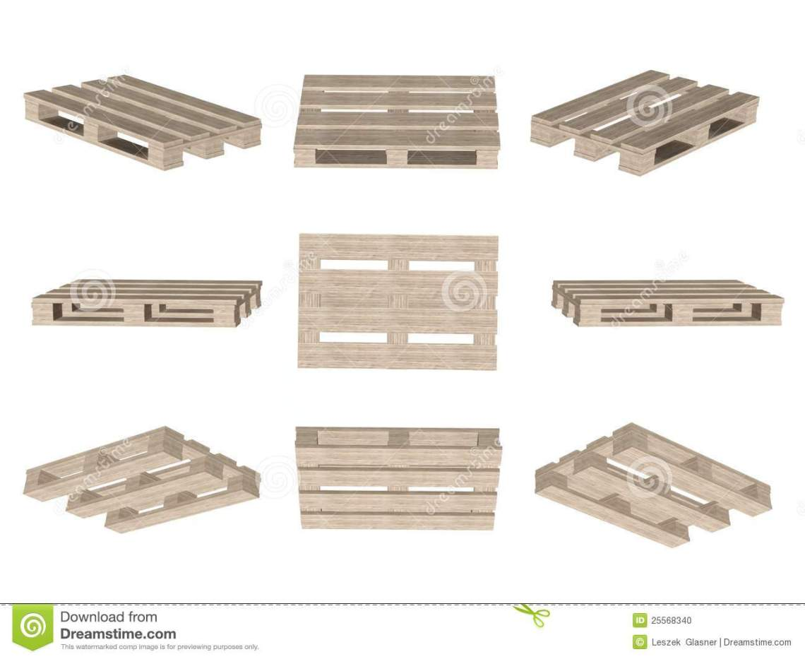 Image Result For What Are The Dimensions Of A Pallet Of Wood Pellets