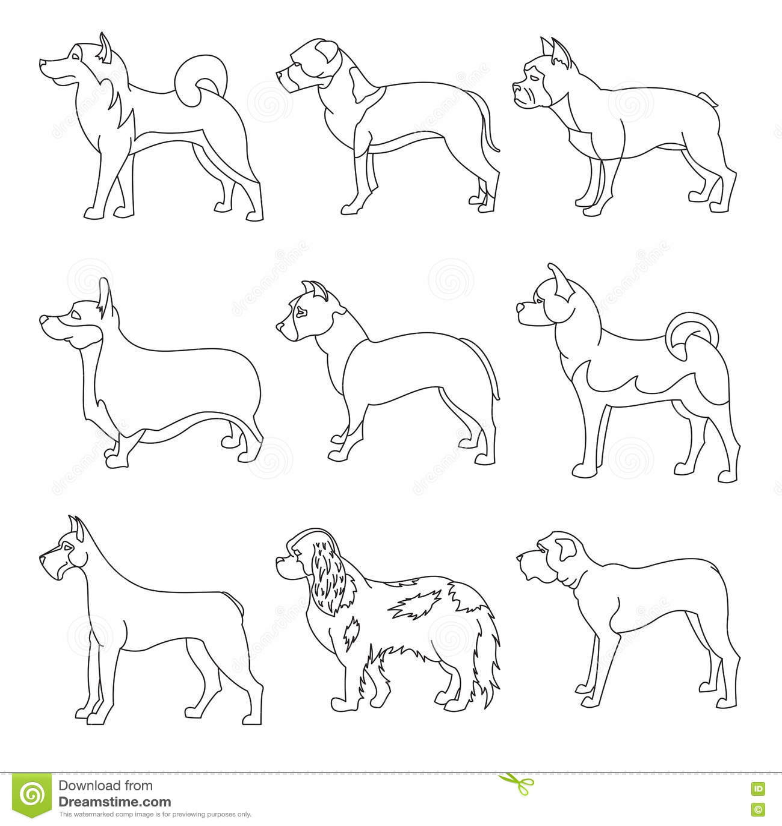 big dogs bulldog wiring diagram database. Black Bedroom Furniture Sets. Home Design Ideas