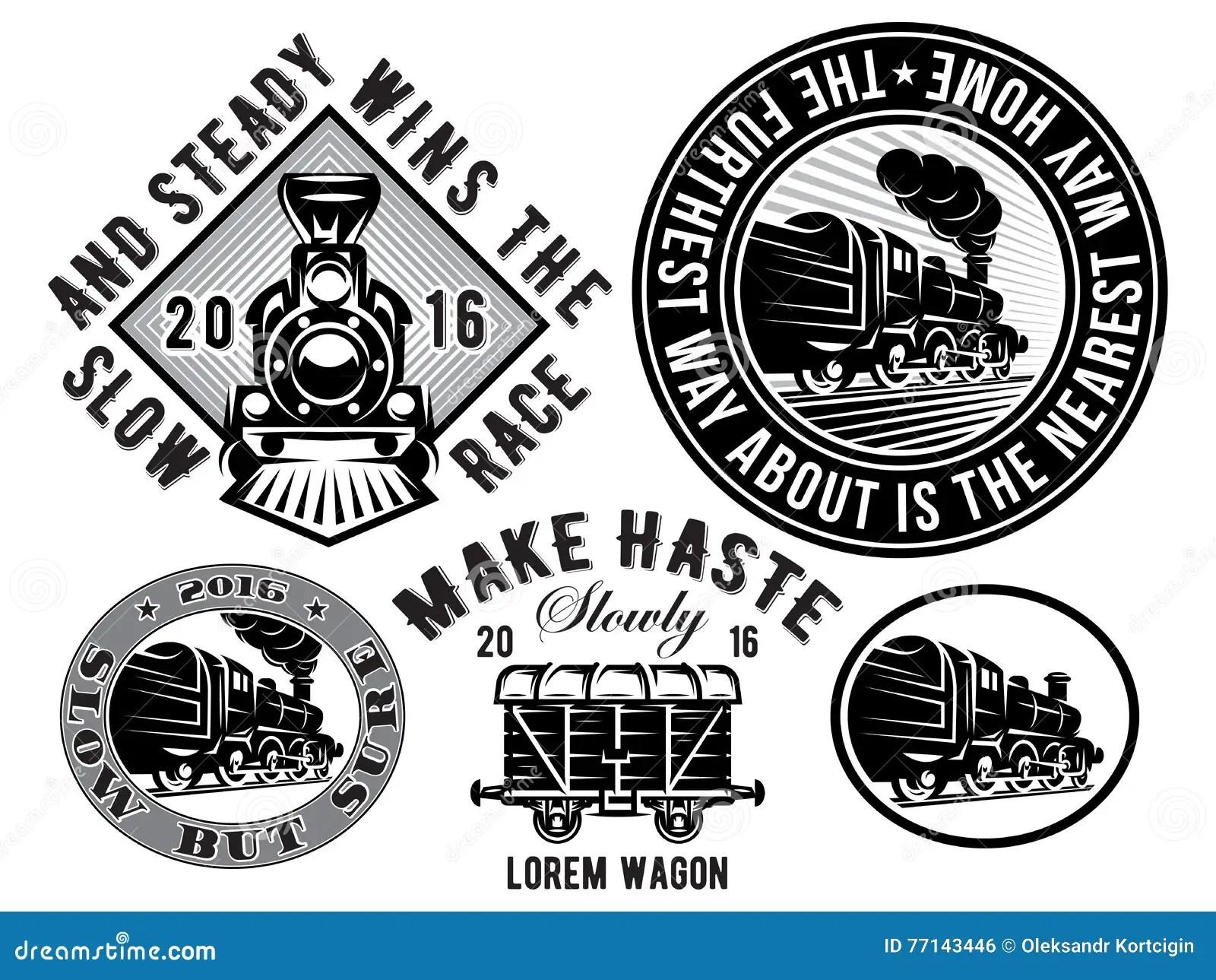 Locomotive Cartoons Illustrations Amp Vector Stock Images