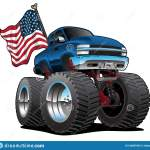 Lifted Truck Stock Illustrations 156 Lifted Truck Stock Illustrations Vectors Clipart Dreamstime