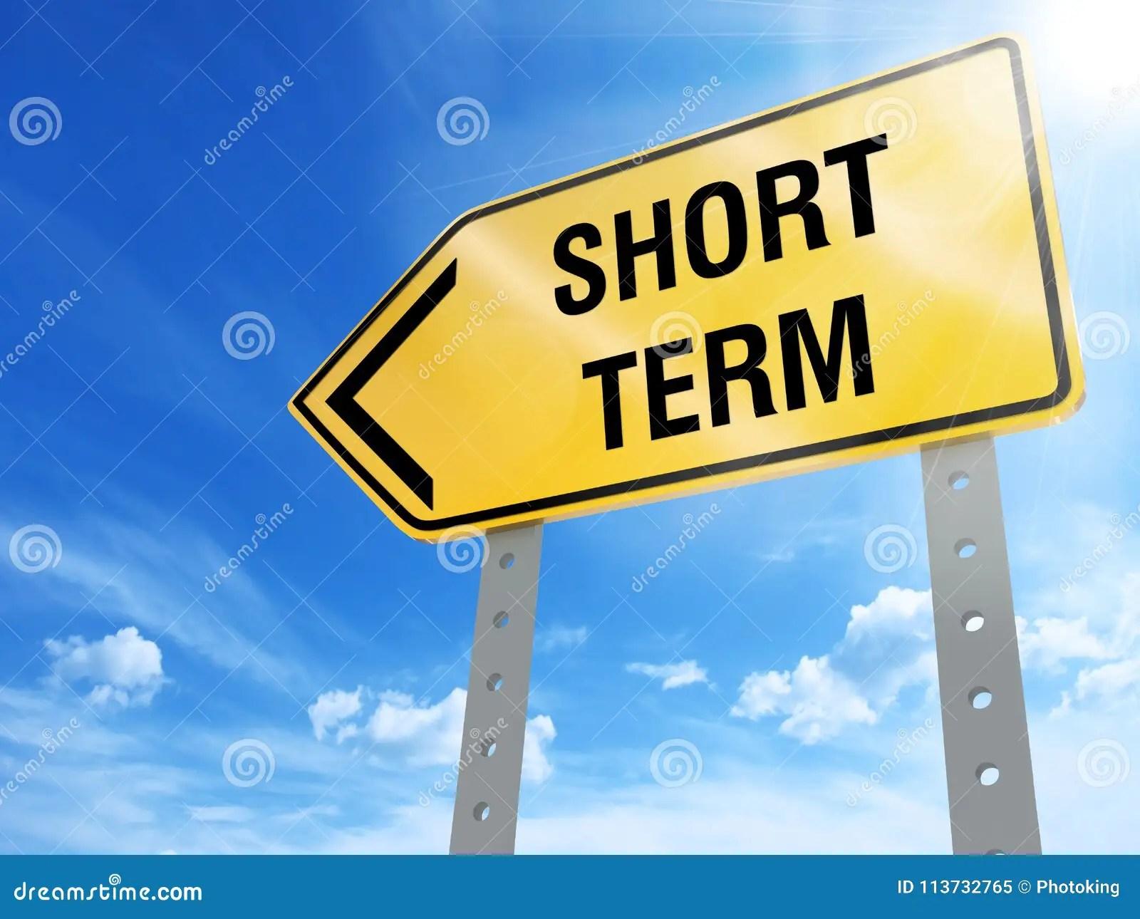 Short Stock Illustrations 52 143 Short Stock