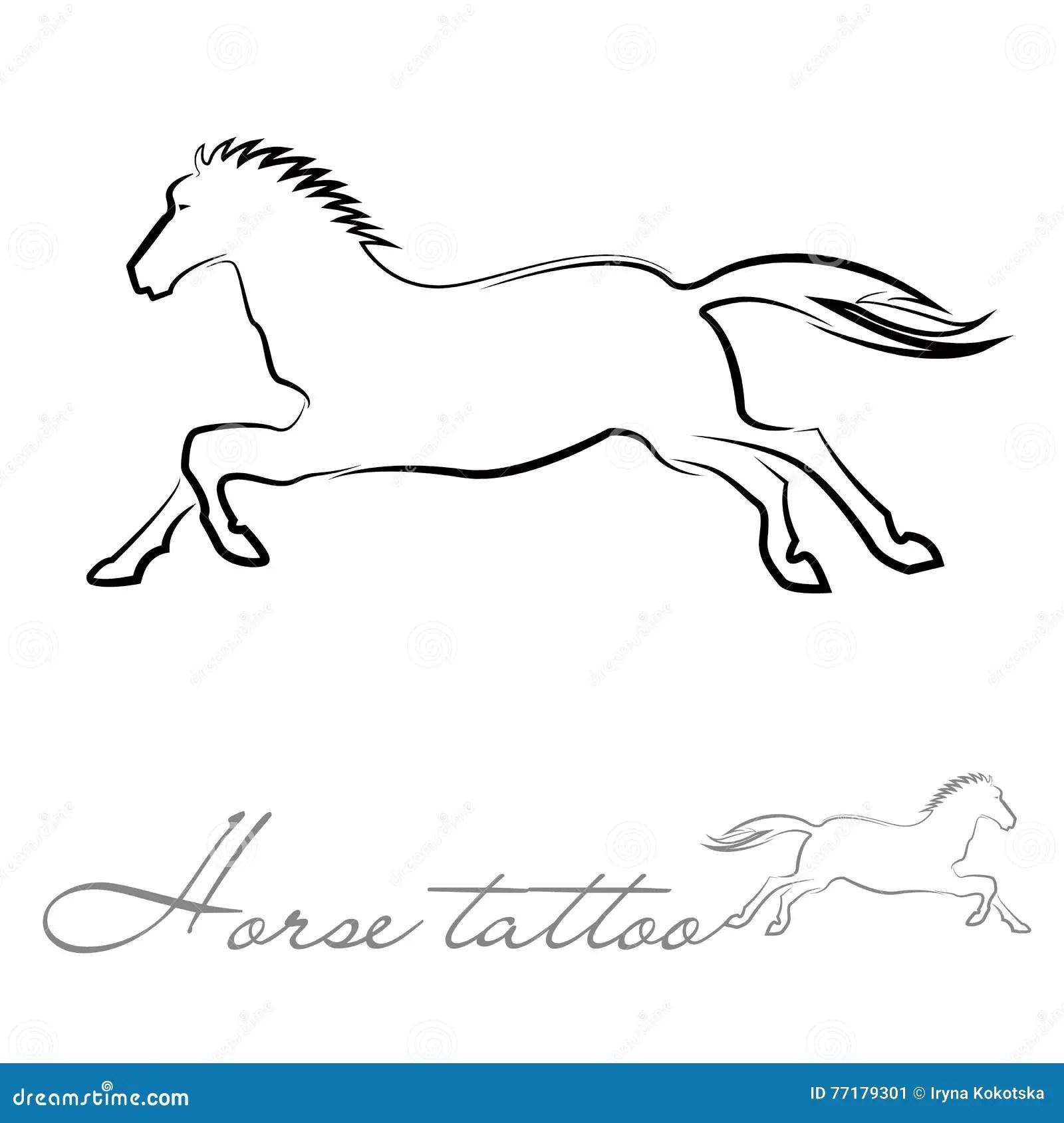 Grey Horses Harness Racing