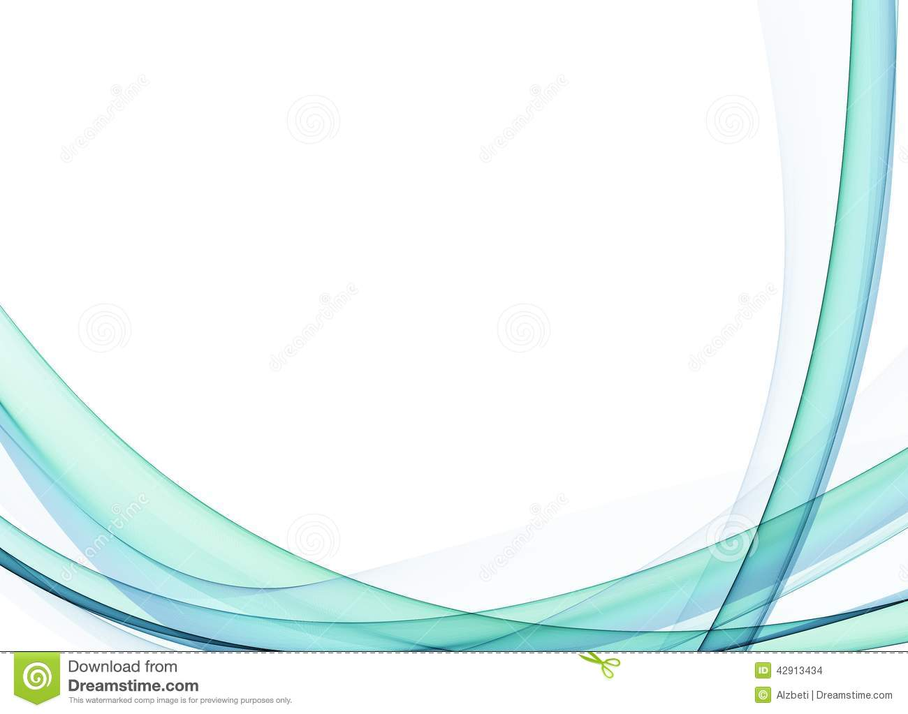 simple abstract background stock illustration - image: 42913434