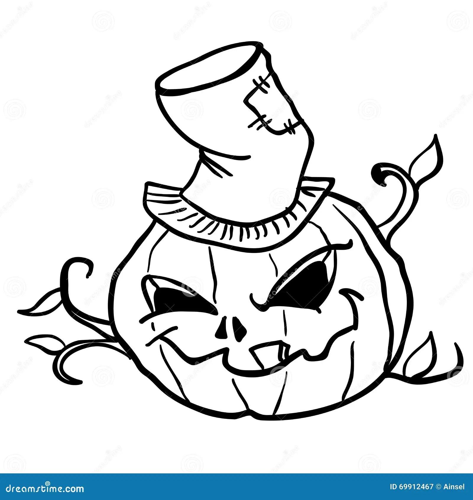 Pumpkins And Black | Wiring Diagram Database