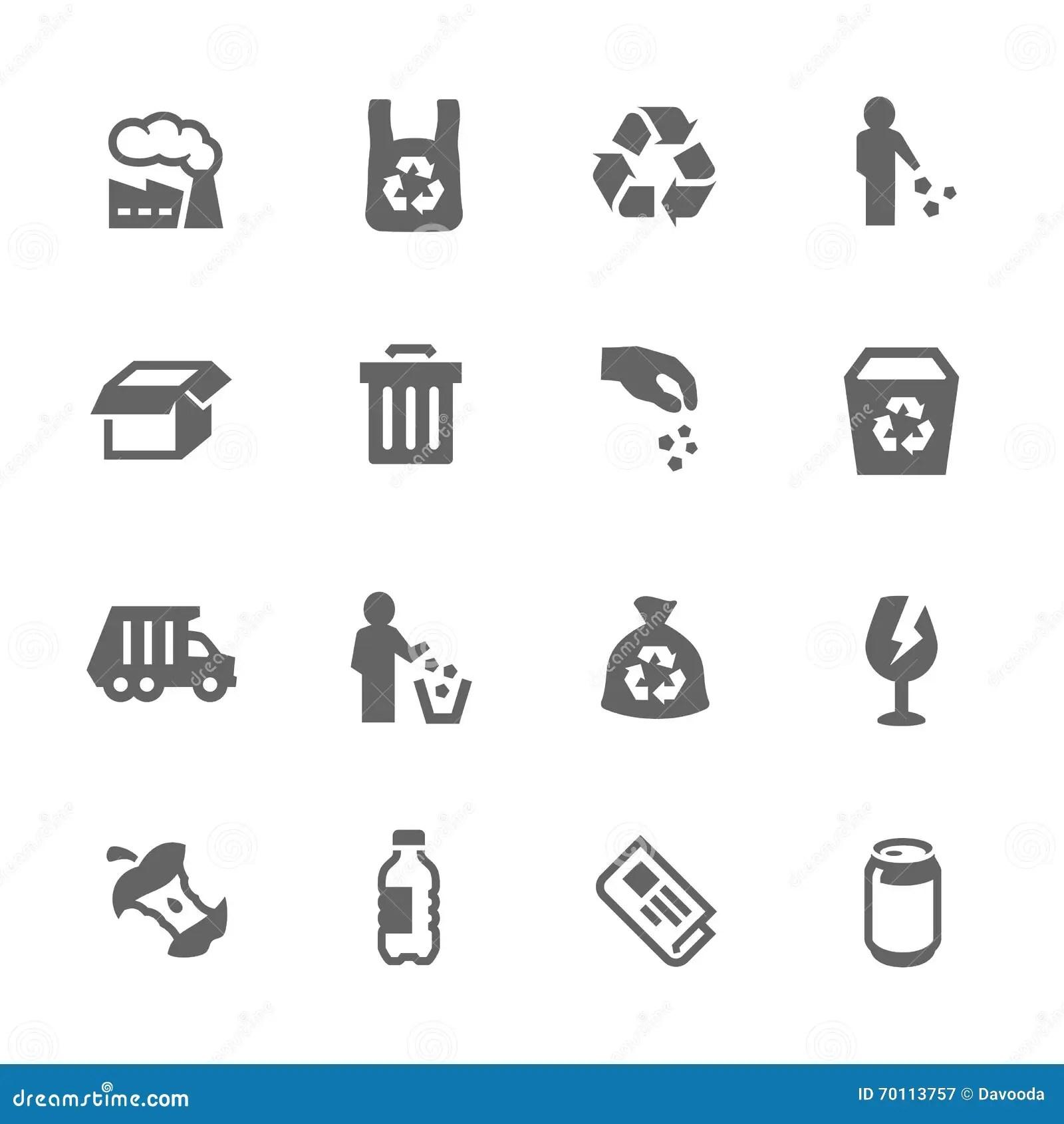 Nicht Spulmaschinengeeignet Symbol