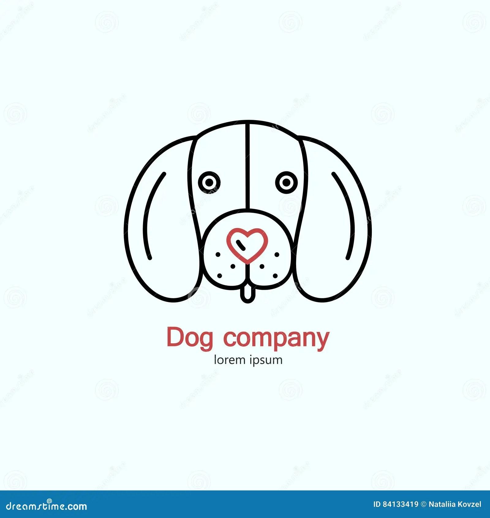 Easy Walker Dog