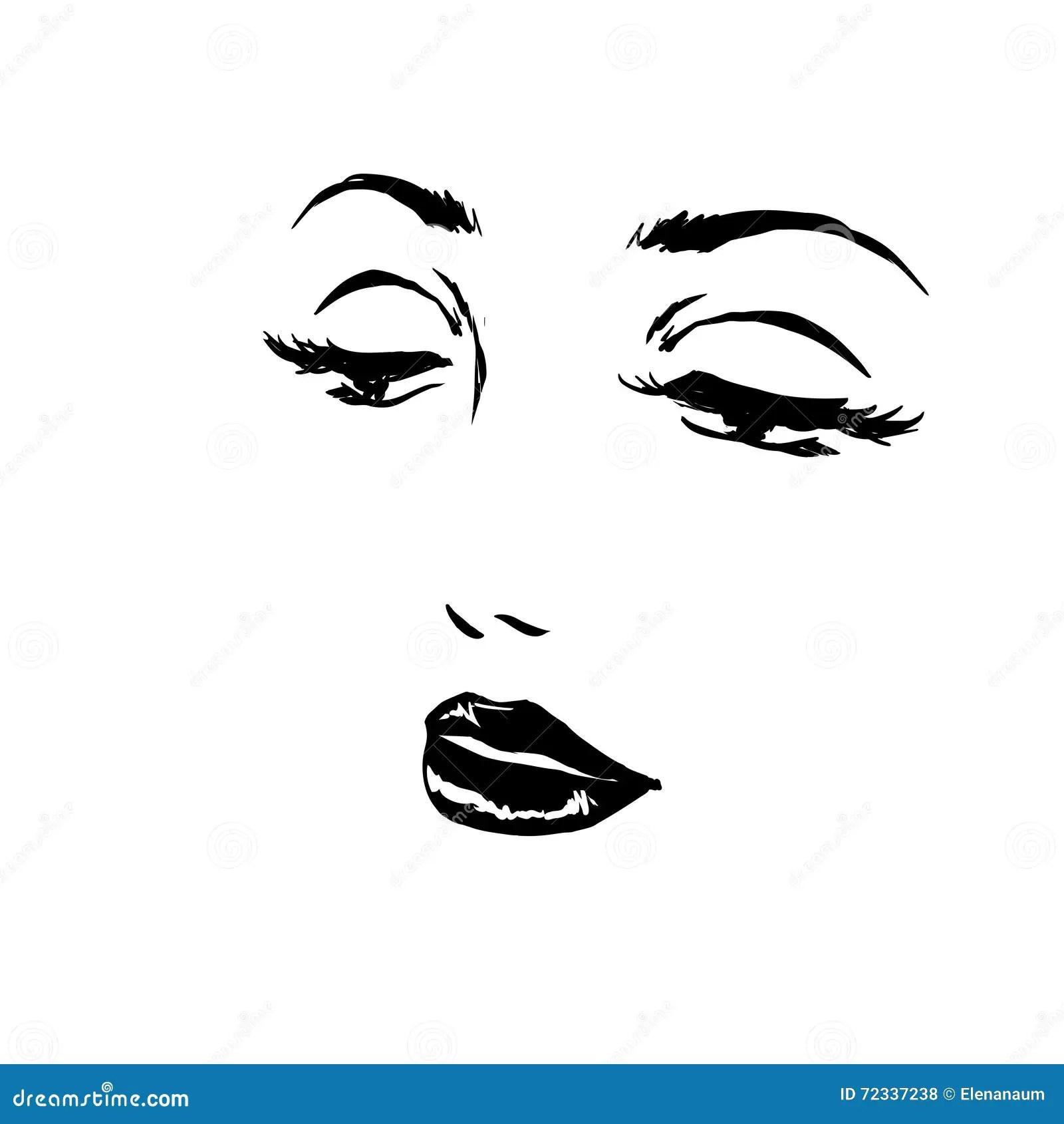 Cr Z Front Lip