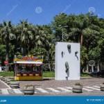 Skulptur Das Wand Von Matteo Pugliese Sorrent Redaktionelles Stockfotografie Bild Von Sorrent Skulptur 113176592