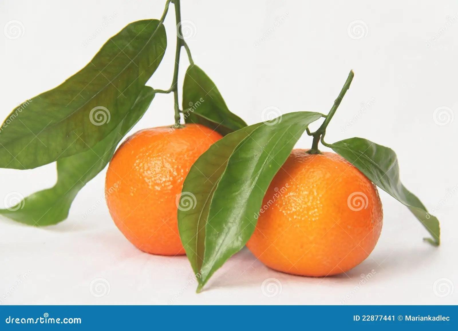 Backround Business Orange