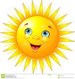 Image result for sun images