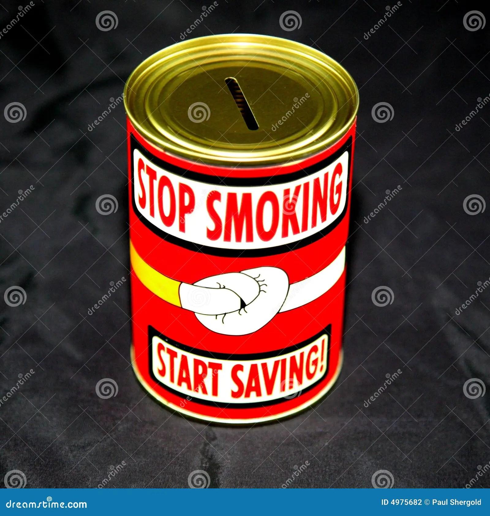 Smoking Costs Stock Photo Image Of Smoking Health Save