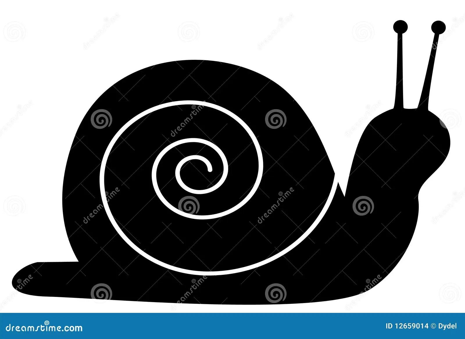 Snail Stock Illustration Illustration Of Slime Animal