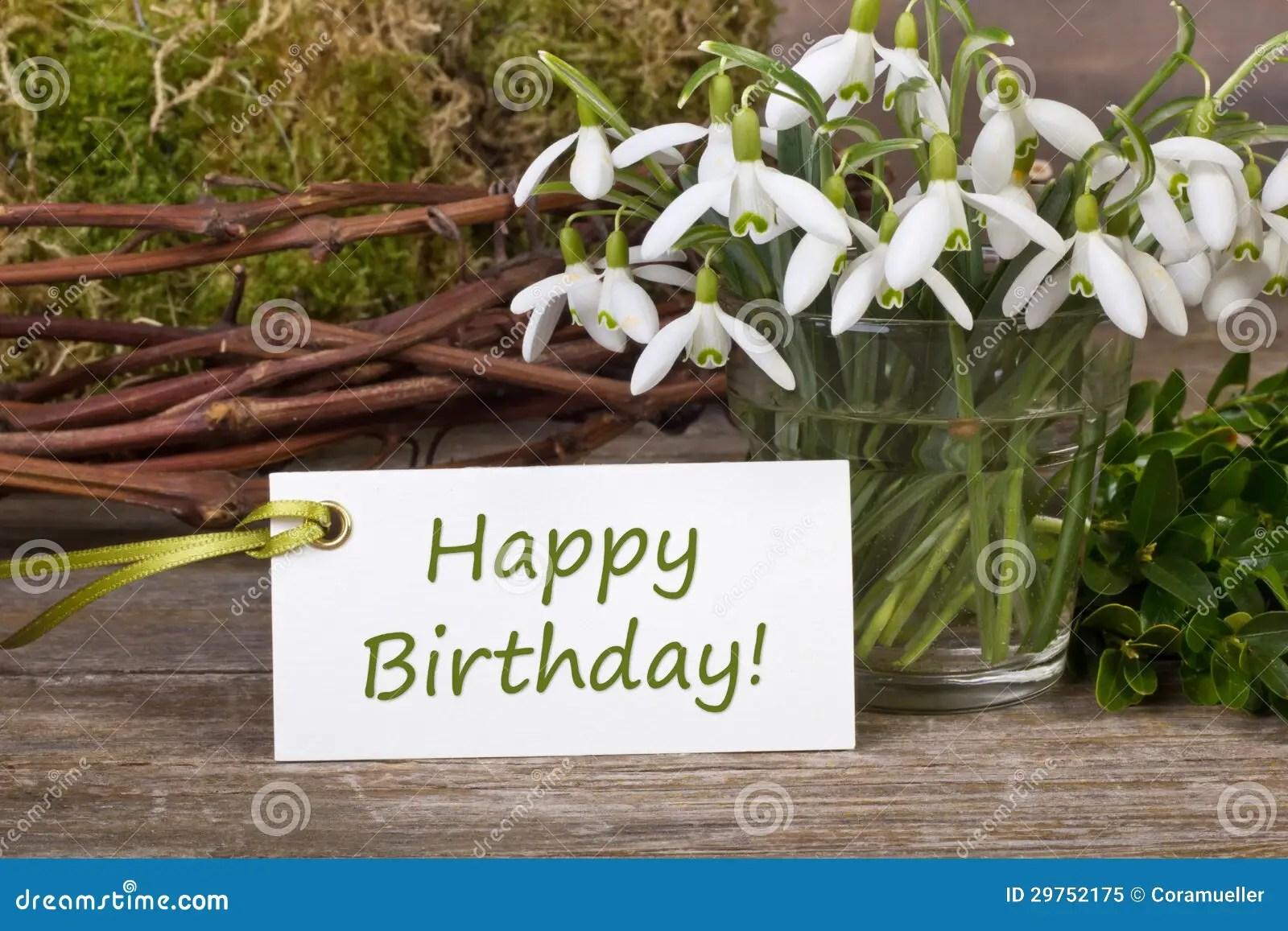 Happy Birthday Fonts ~ Write happy birthday fonts