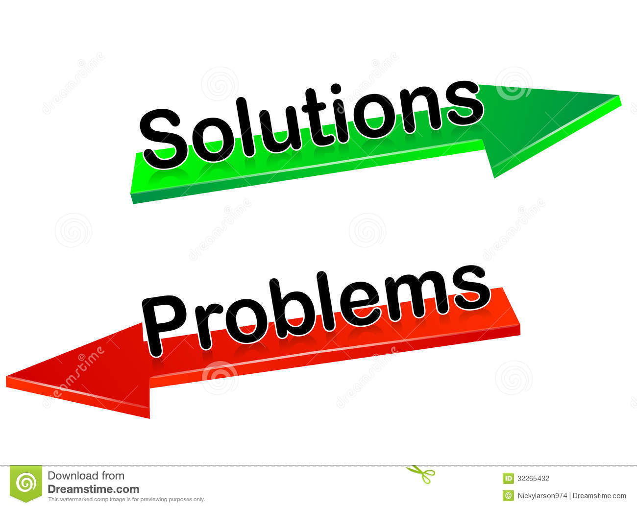 Problem Solution Text Displaying 14 Images For Problem