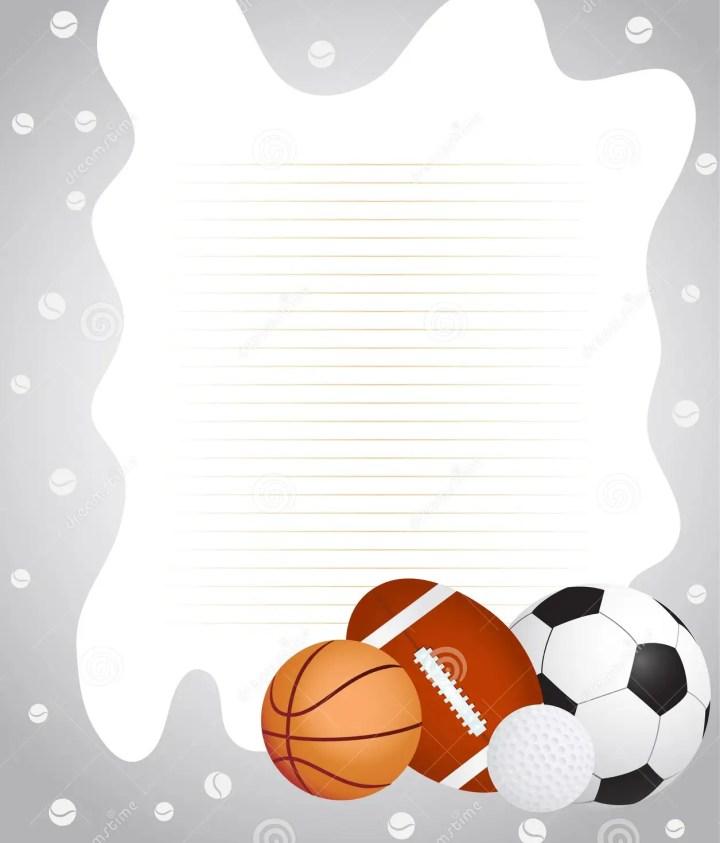 Sport Frames For Pictures | Framess.co