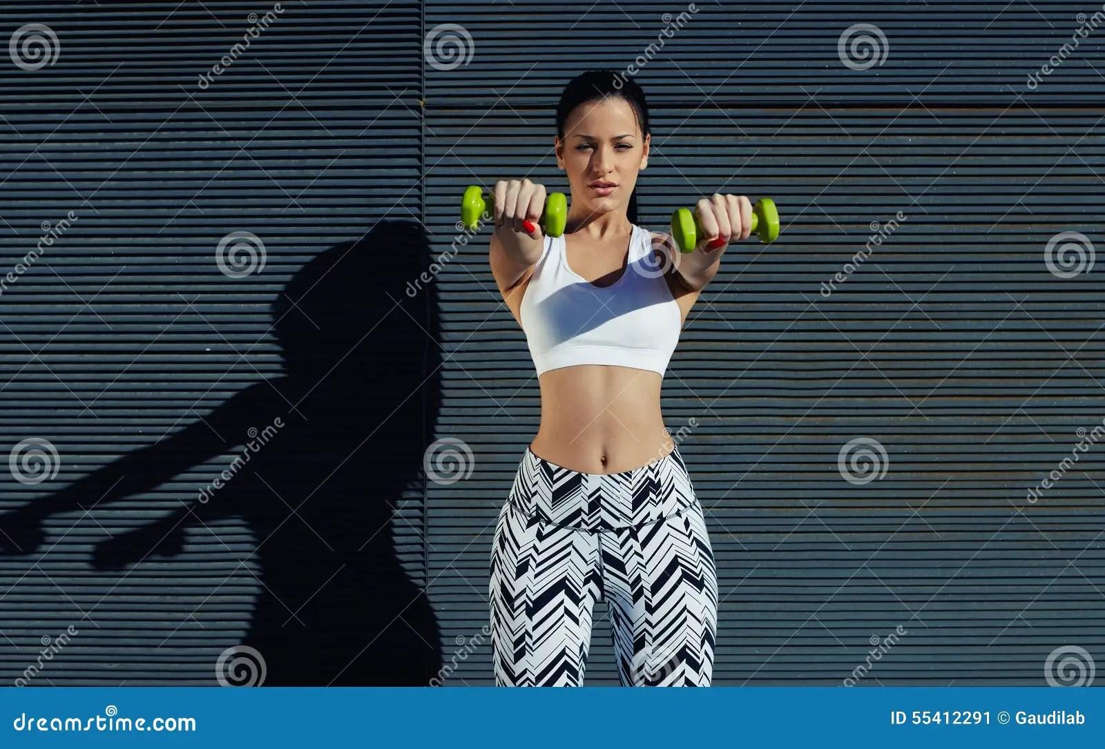 Fitness Motivation Cartoons