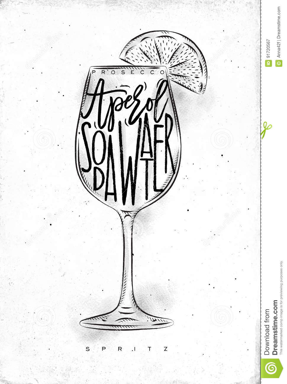 Prosecco Cartoons Illustrations Amp Vector Stock Images 161 Pictures To Download From