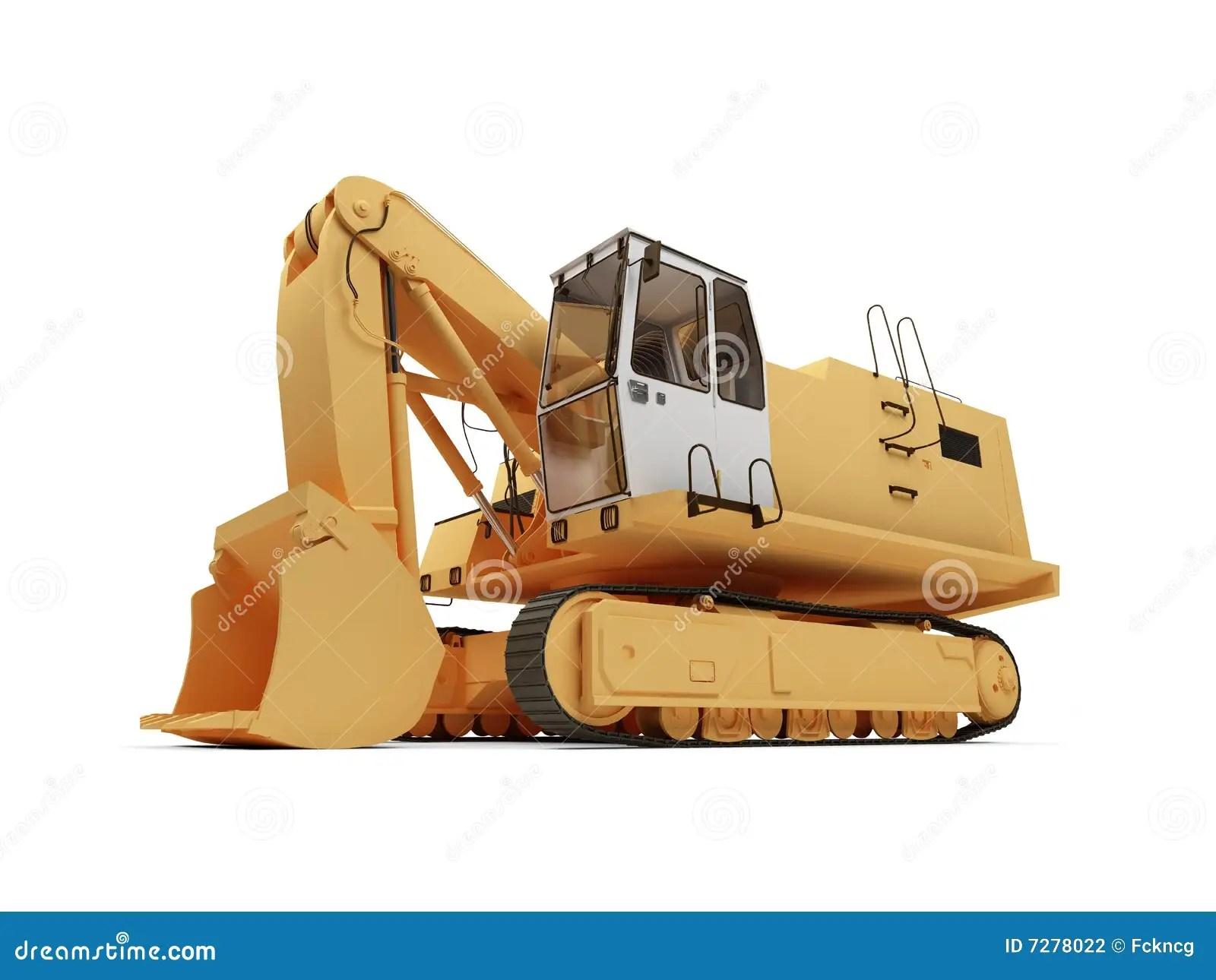 vector bulldozer clipart bulldozer front view bulldozer coloring pages