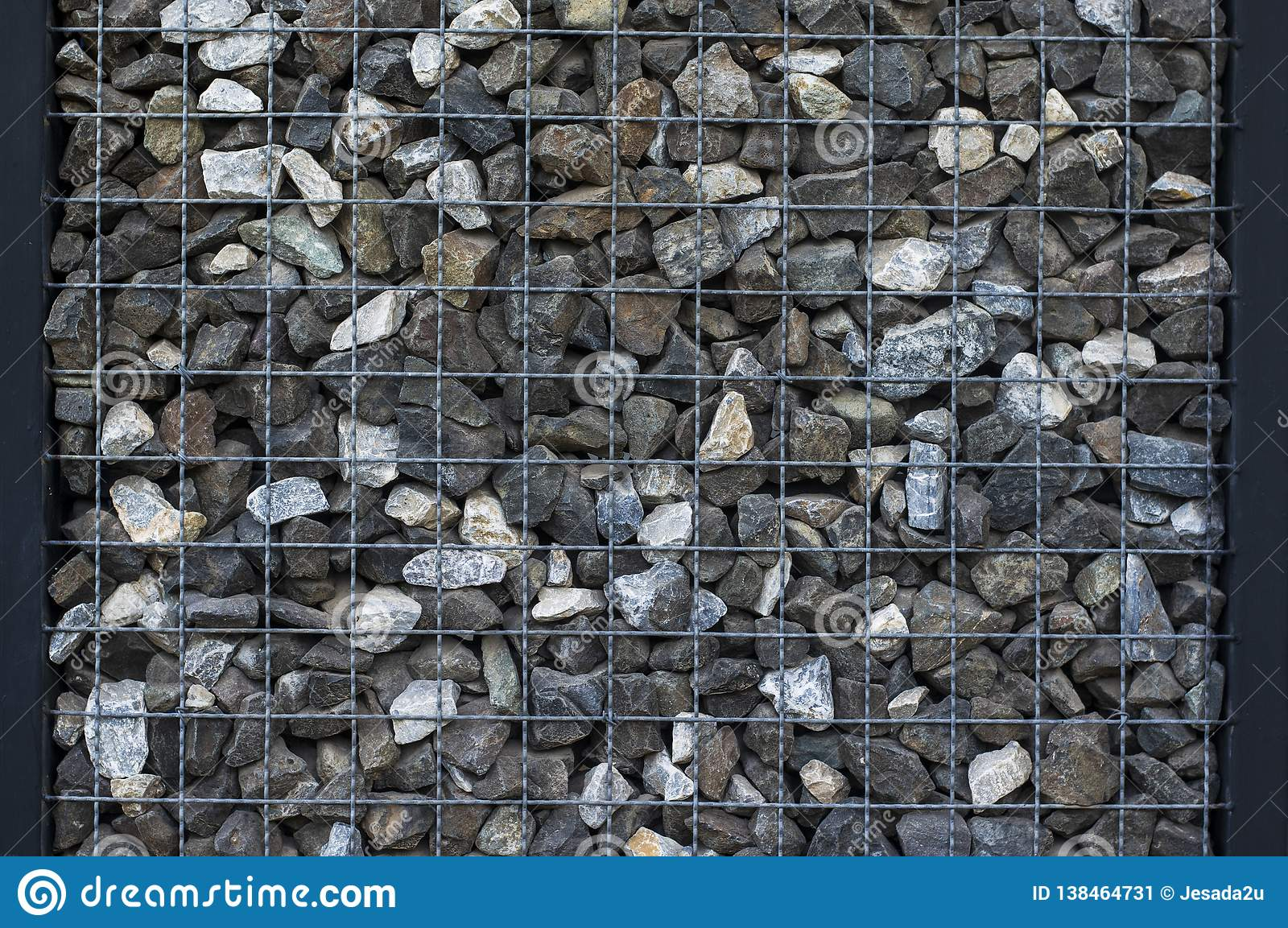 Stone Wall Texture Background Wall Of Natural Decorative