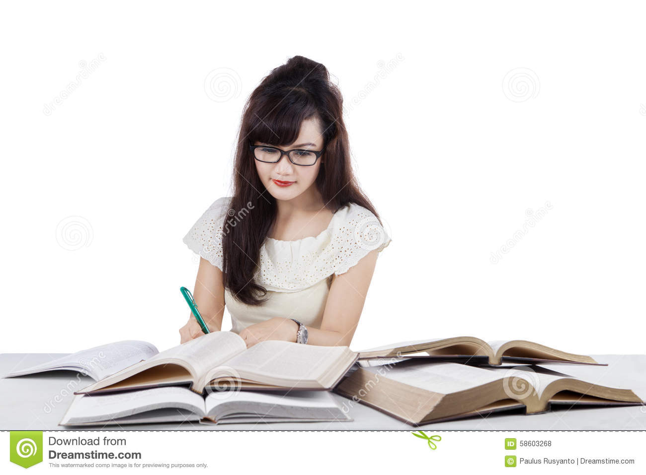 Writing Classes For High School Students