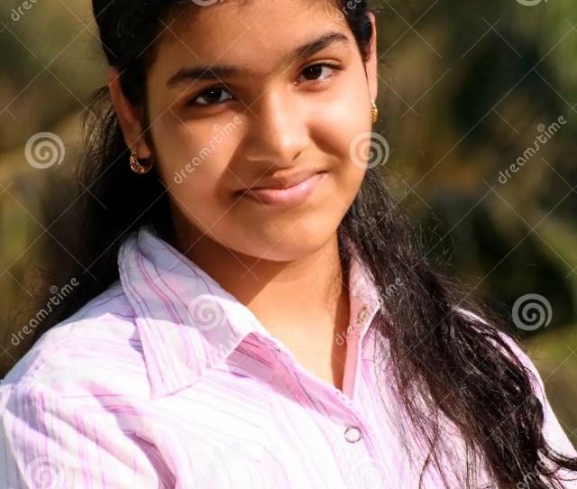 Sweet Indian College Girl