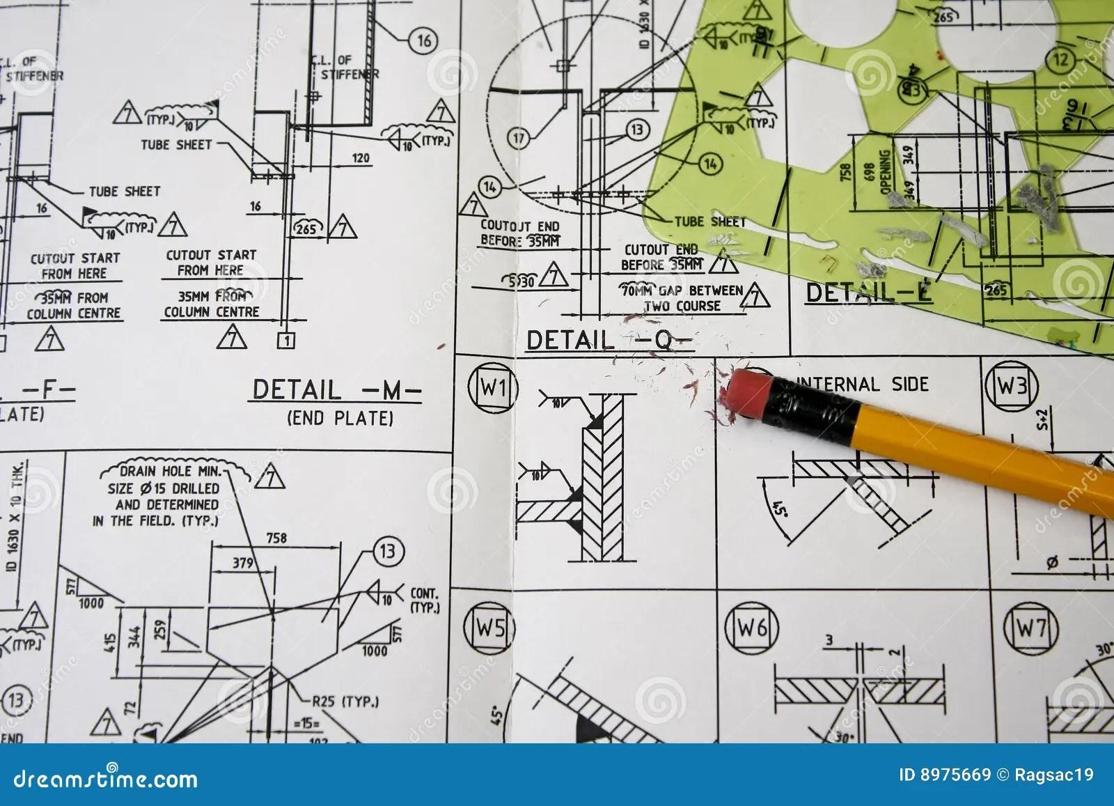 Mig Welding Symbols Chart