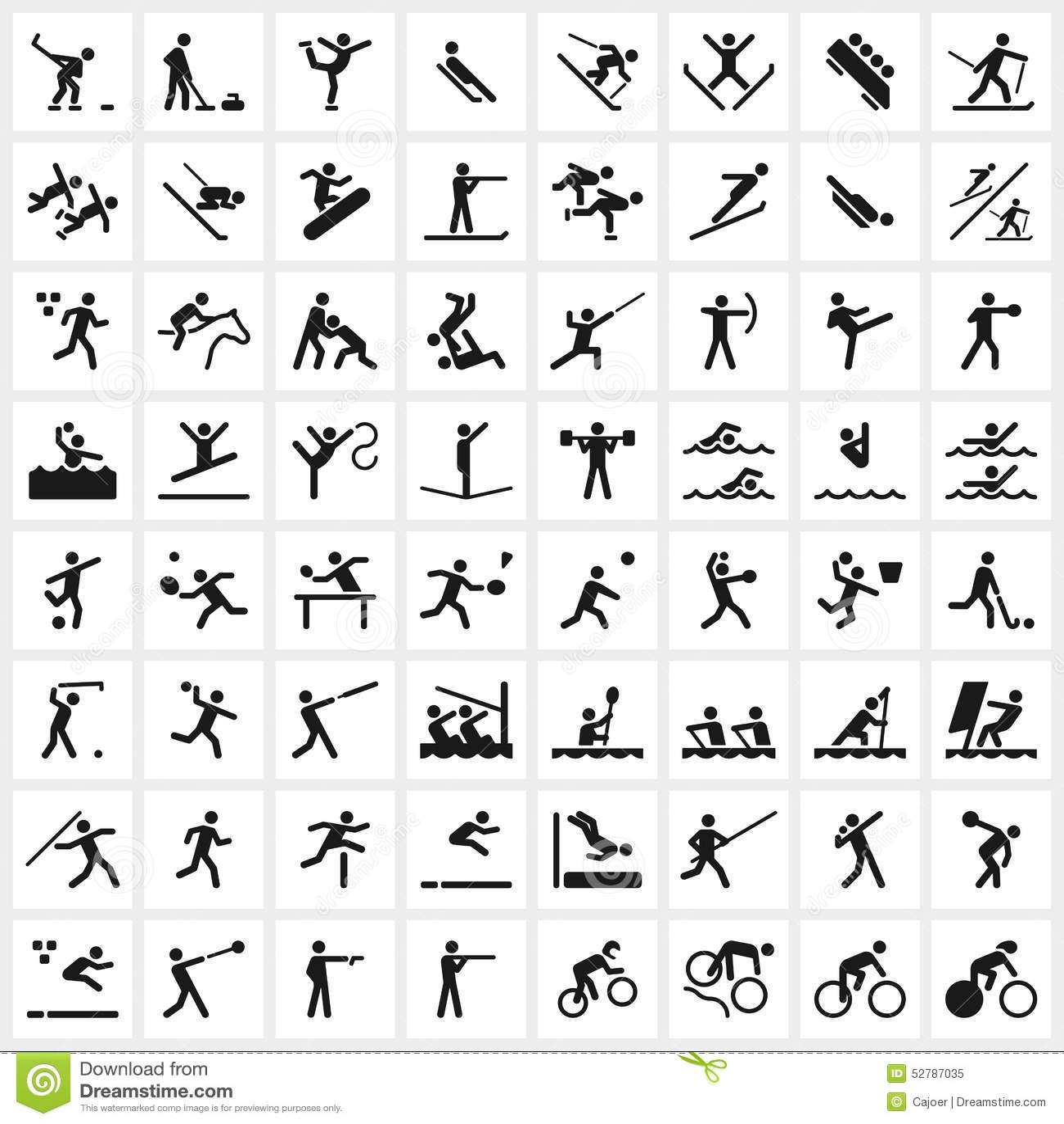 Celtic symbol meaning images symbol and sign ideas symbol meaning son celtic symbol meaning son buycottarizona biocorpaavc