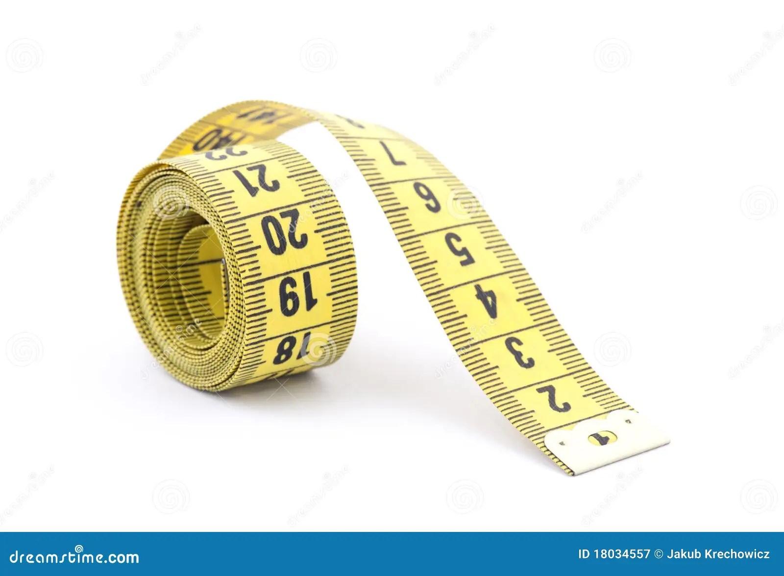 Centimetre Ruler Printable