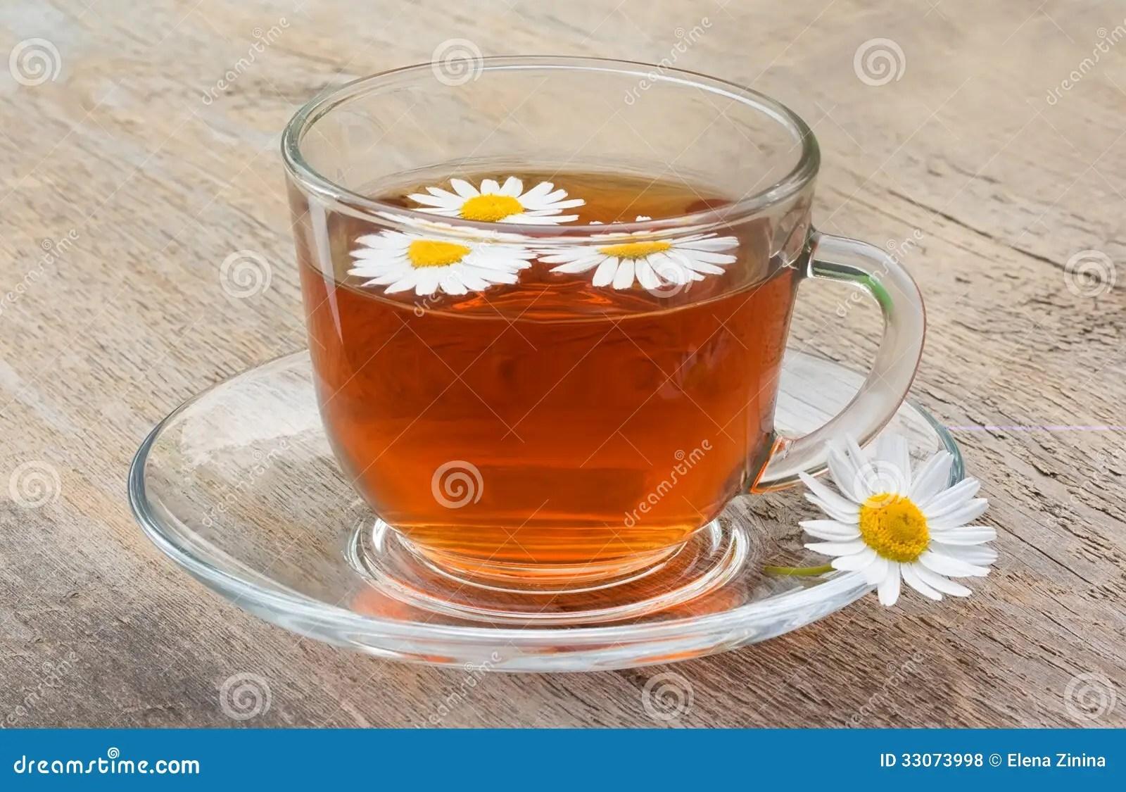 https://i2.wp.com/thumbs.dreamstime.com/z/tasse-de-th%C3%A9-sur-la-vieille-table-en-bois-avec-des-fleurs-de-camomille-33073998.jpg