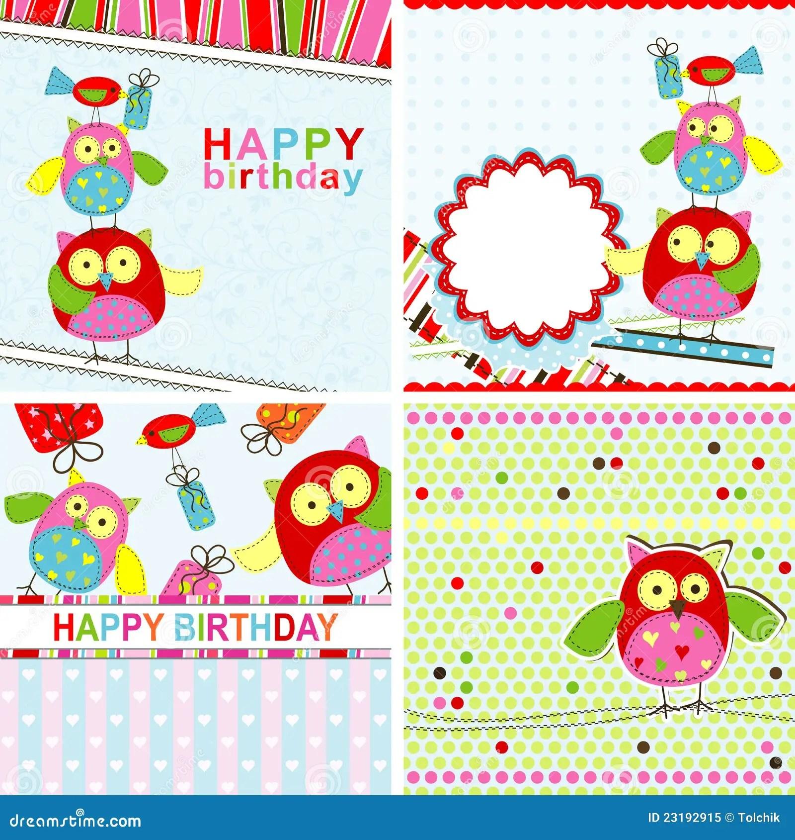 Doc595842 Sponsorship Cards Doc930501 Sponsorship Cards 87 – Sponsorship Card Template